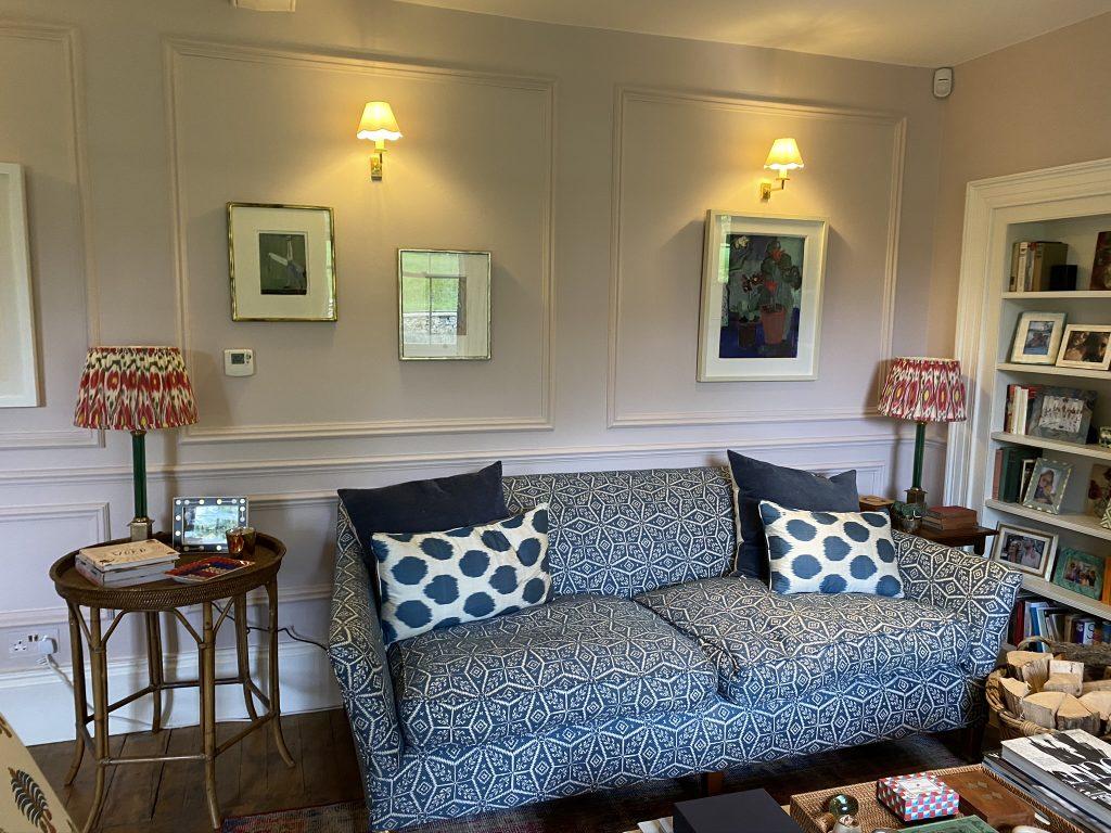 avenue-the-old-vicarage-interior-sofa-jpg-jpg