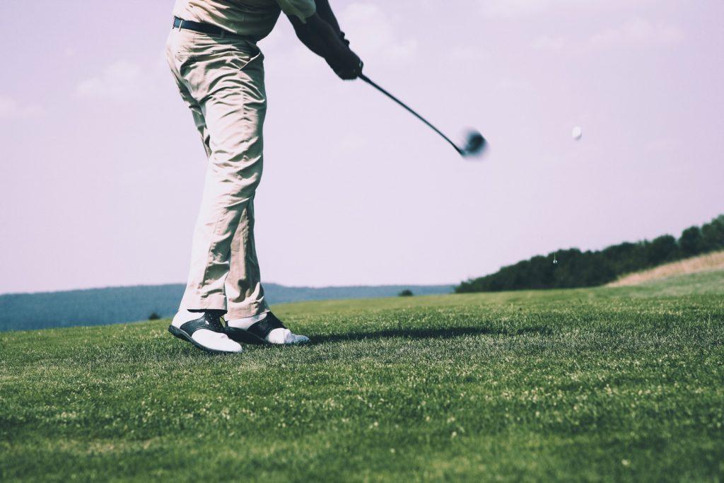golf-golf-ball-golf-club-114972-jpg-jpg