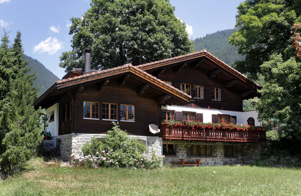 chalet-m-exterior-png-png