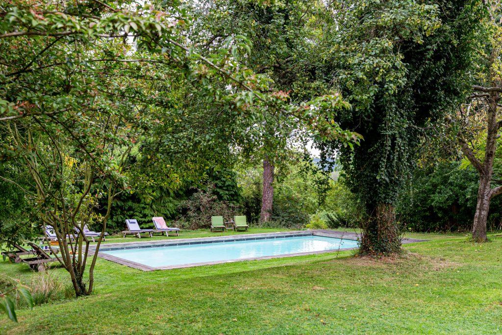 norton-hall-pool-jpg-1024x683.jpg
