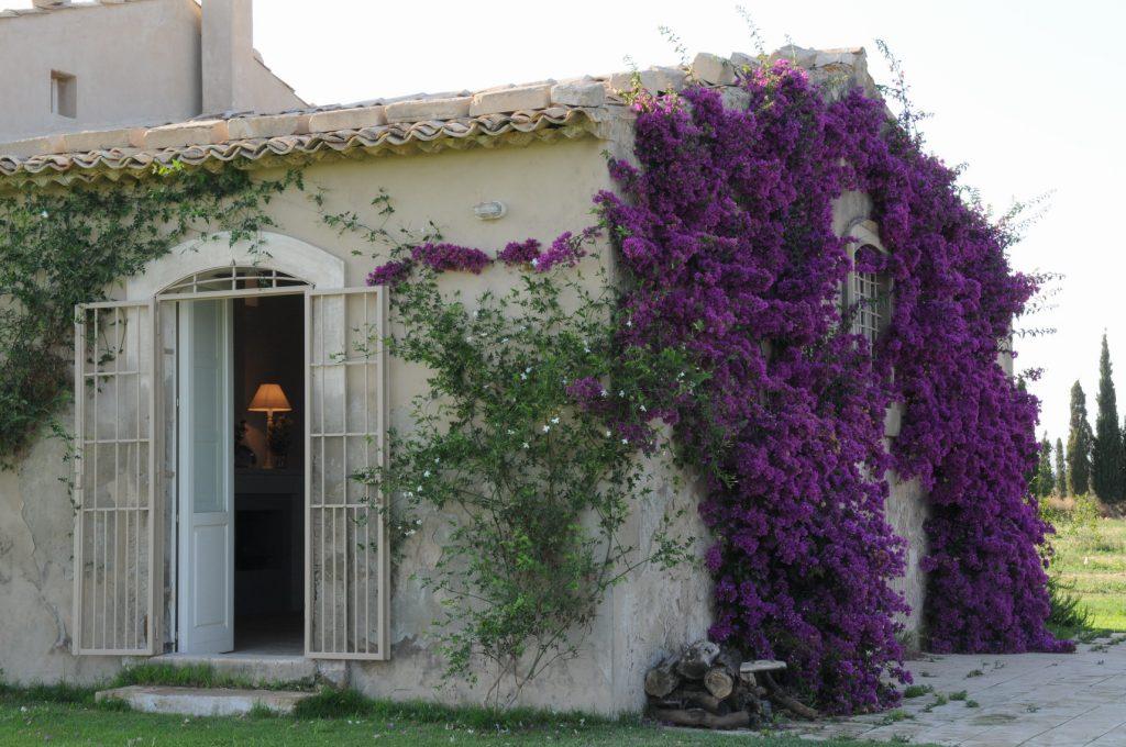 luxury-villa-sicily-italy-main-exterior-3-jpg-jpg