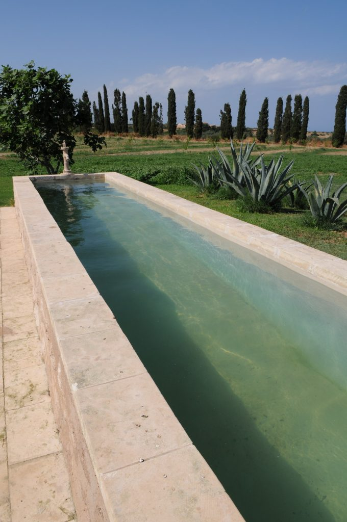 luxury-villa-sicily-italy-swimming-pool-2-jpg-jpg