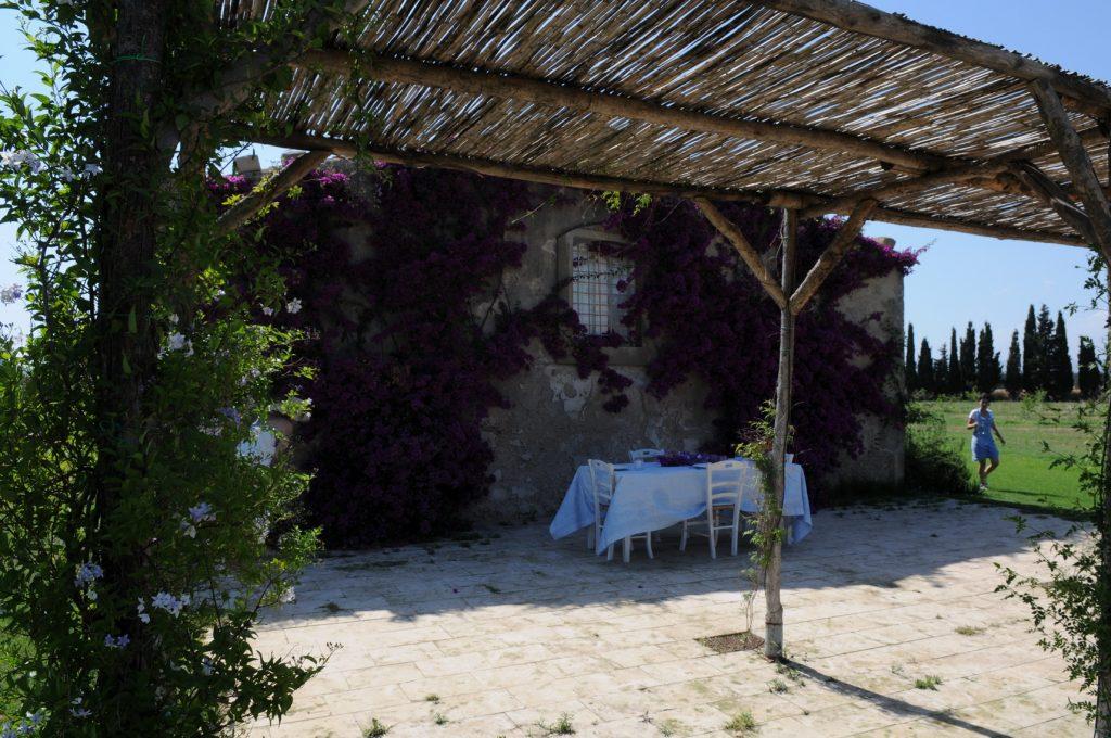 luxury-villa-sicily-italy-exterior-jpg-jpg