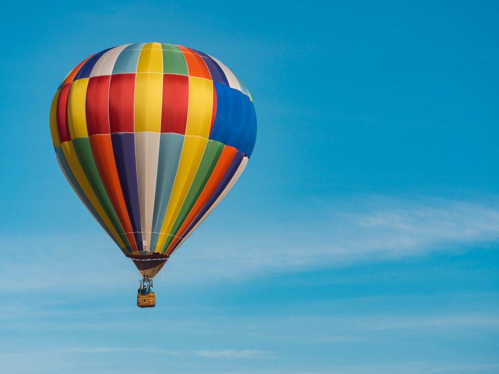 hot-air-balloon-things-to-do-jpg-jpg