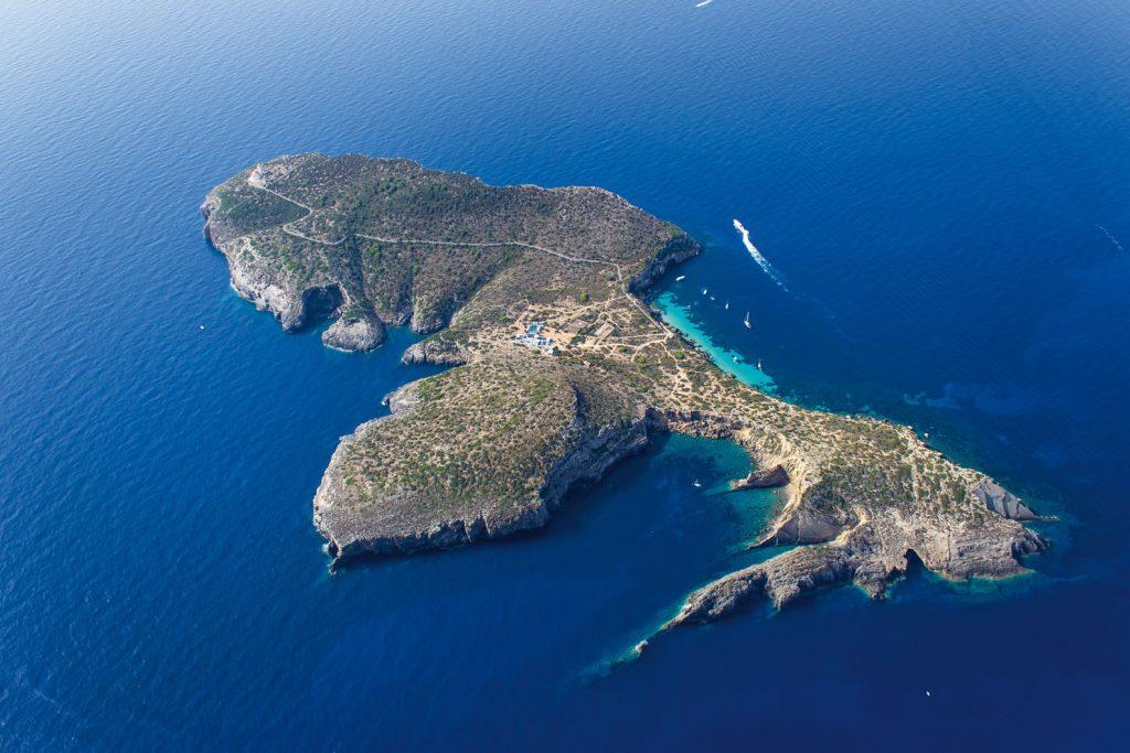 tagomago-island-main-8-jpg-jpg