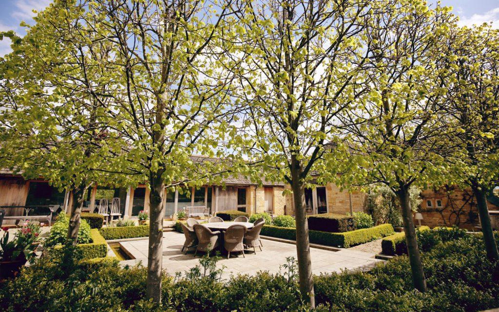 the-barn-exterior-2-jpg-jpg