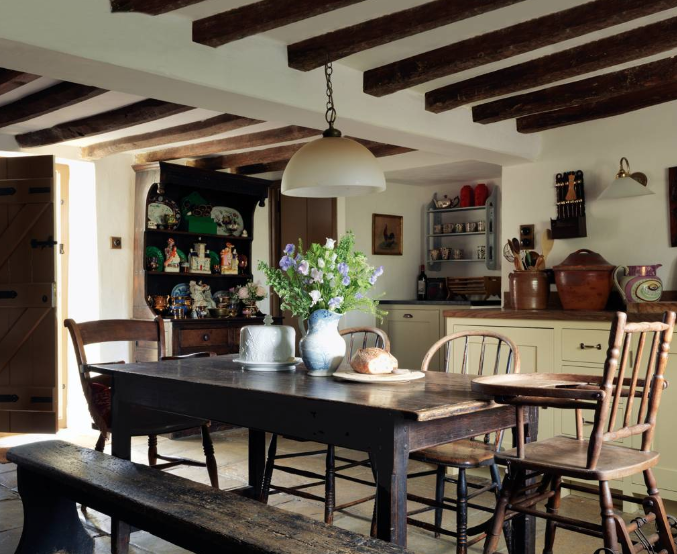 river-cottage-countryside-kitchen-png-png