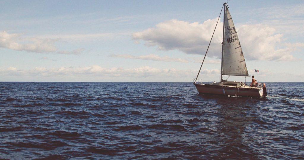 adventure-beach-boat-382167-jpg-jpg