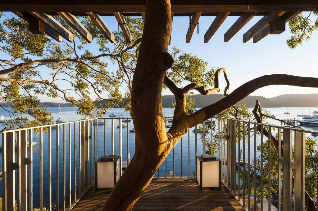 gaelforce-australia-waterfront-house-balcony-view-jpg-jpg