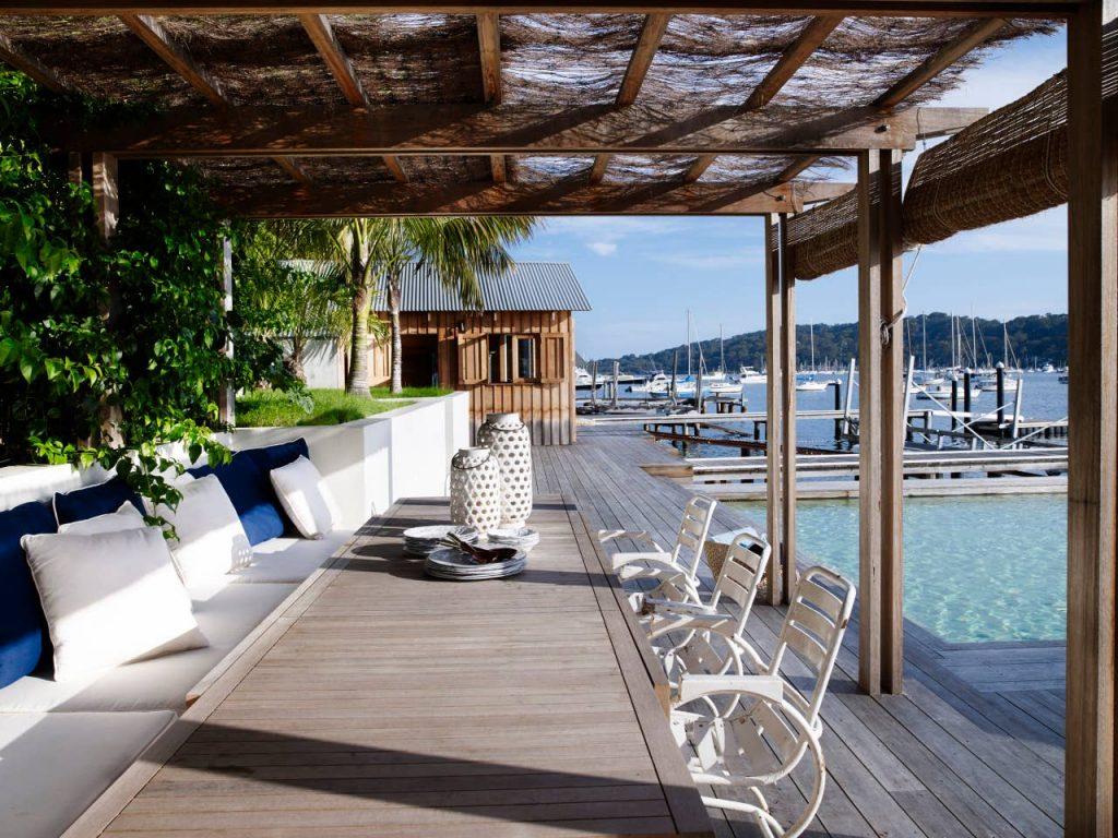 gaelforce-australia-waterfront-house-exterior-jpg-jpg