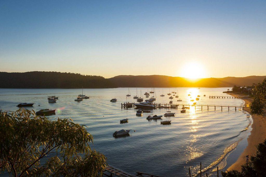 gaelforce-australia-waterfront-houseview-gale-jpg-jpg