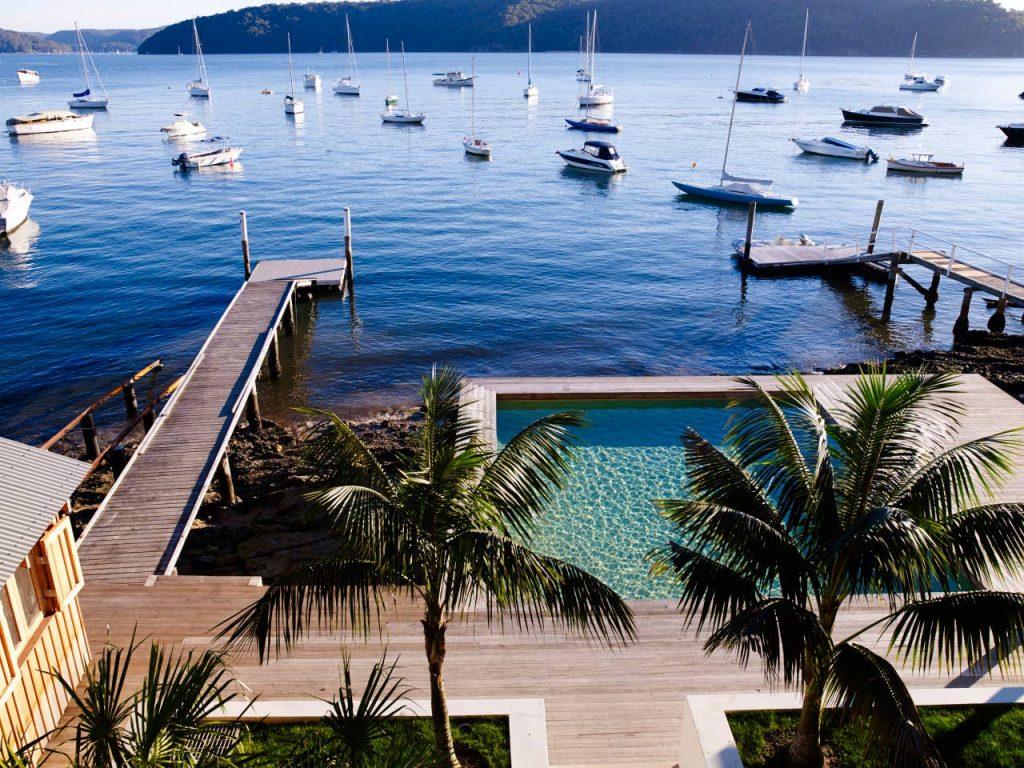 gaelforce-australia-waterfront-house-waterfront-jpg-jpg