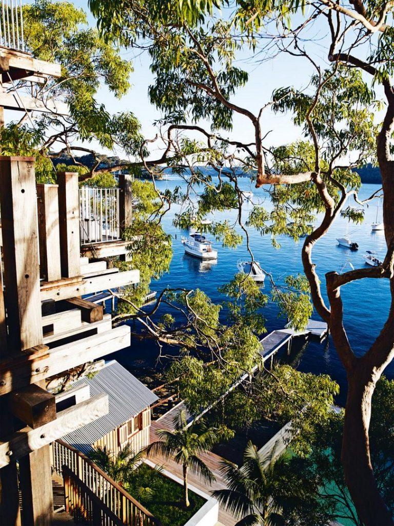 gaelforce-australia-waterfront-house-view-4-jpg-jpg