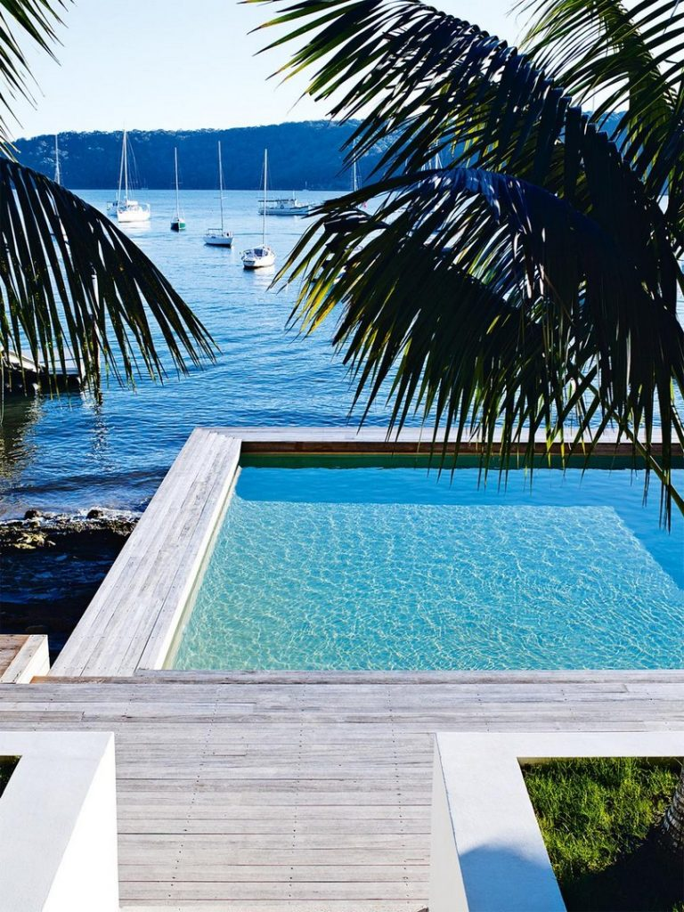 gaelforce-australia-waterfront-house-pool-5-jpg-jpg