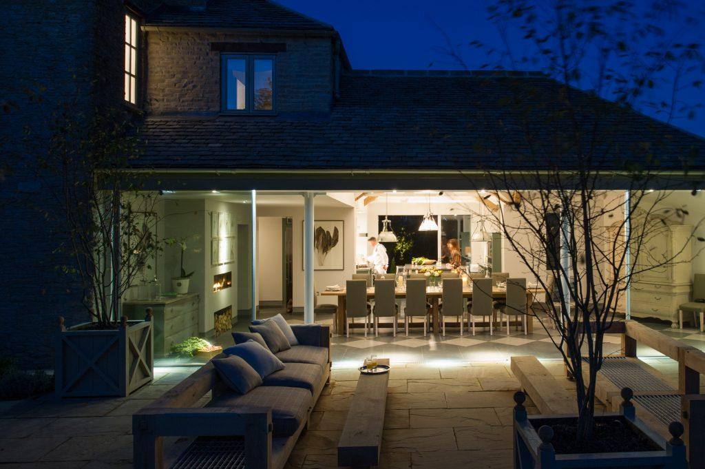 thyme-house-c-amy-murrell-2012-29-copy-jpg-jpg