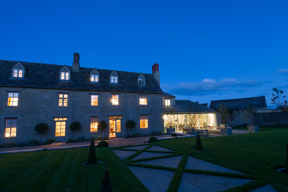 afarmhouse-evening-back-garden-jpg-jpg