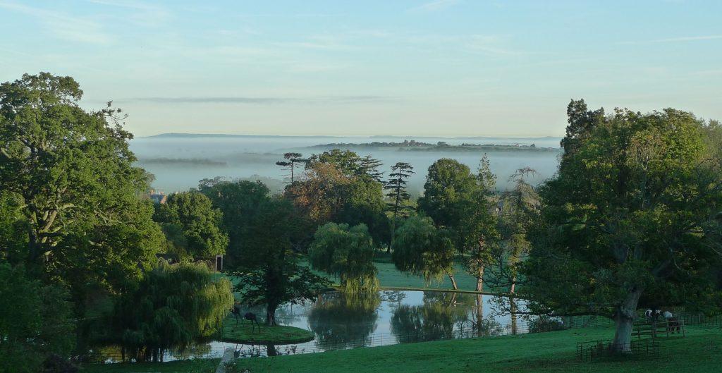 lake-view-jpeg-jpeg