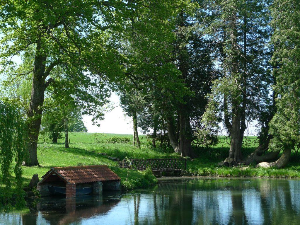 lake-1-jpeg-jpeg