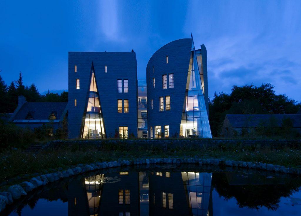 luxury-house-scotland-highlands-exterior-jpg-jpg-7