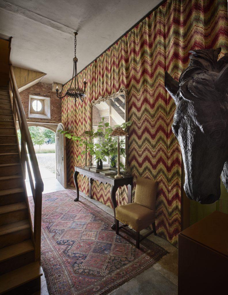 avenue-riding-house-interior-entance-hall-jpg-jpg-9
