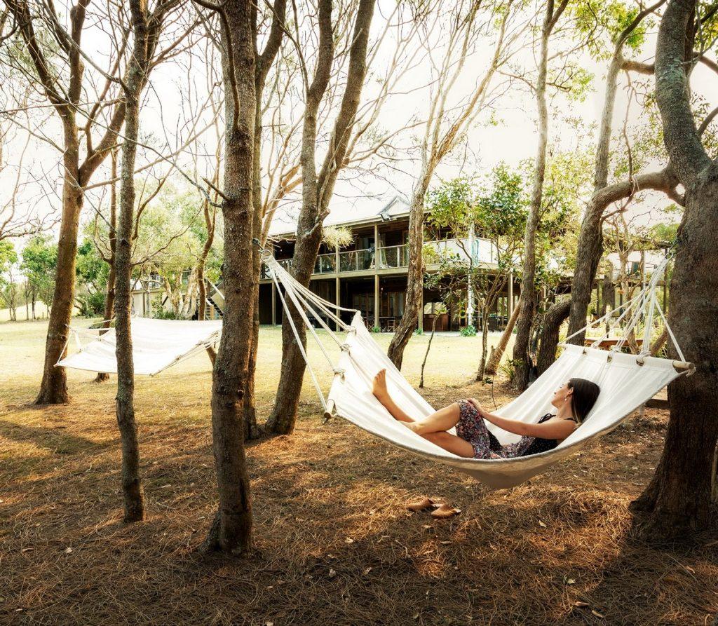 0g7a6117-tahlia-hammock-treesrt-jpg-jpg-3
