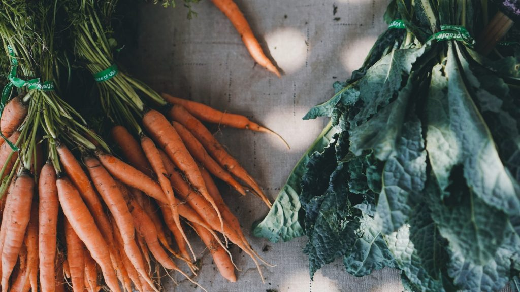 organic-things-to-do-jpg-jpg-15