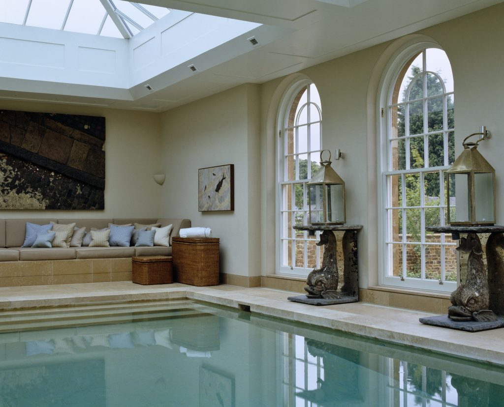 mark-cecil-country-house-lake-garden-grand-traditional-indoor-pool-jpeg-jpeg-3