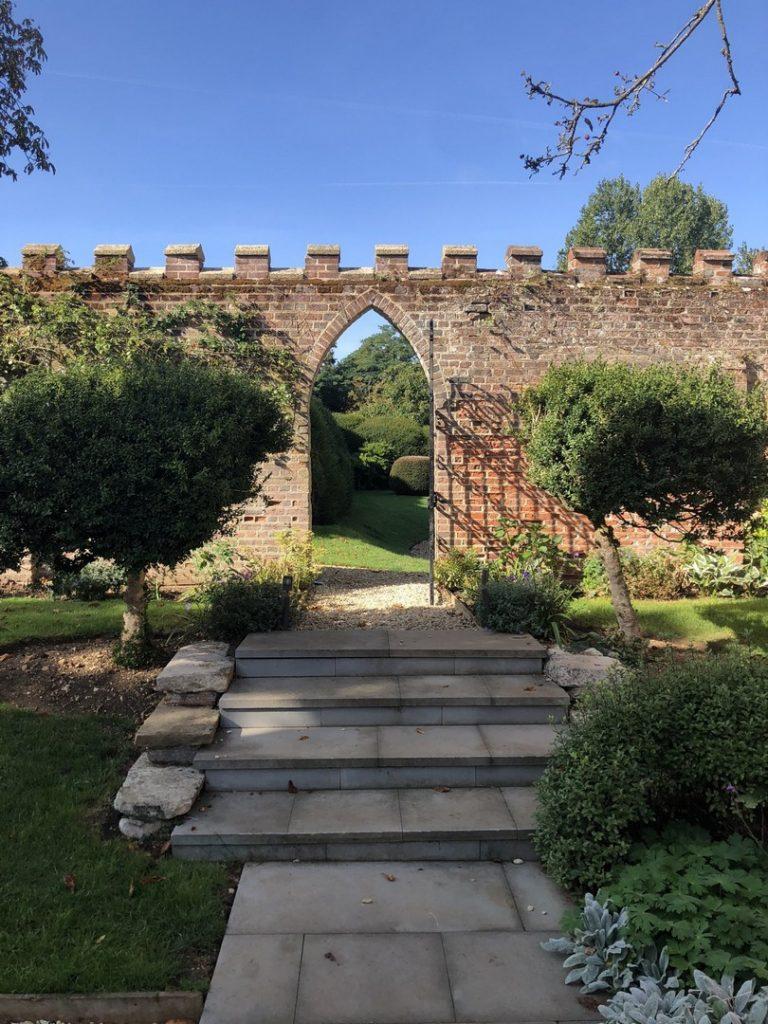 hammilton-house-countryside-interiors-exterior-2-jpg-jpg-4