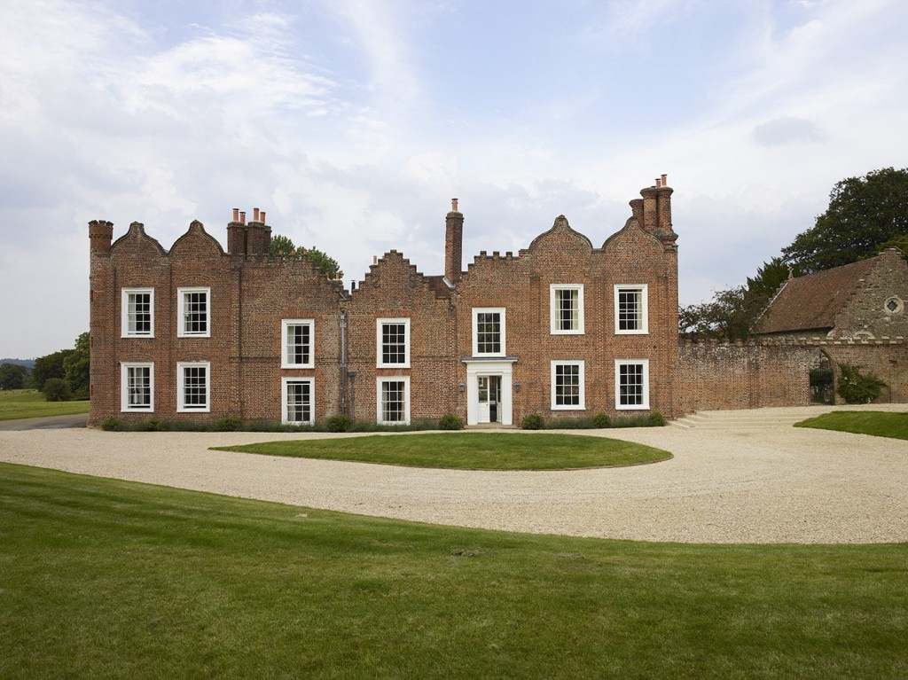 hammilton-house-countryside-interiors-ws-exterior-image-1024x767-jpg-jpg-4