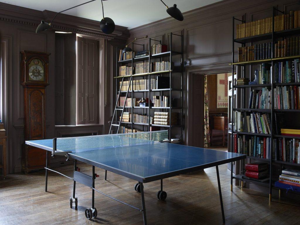 hammilton-house-countryside-interiors-pingpong-tabel-libary-jpg-jpg-4