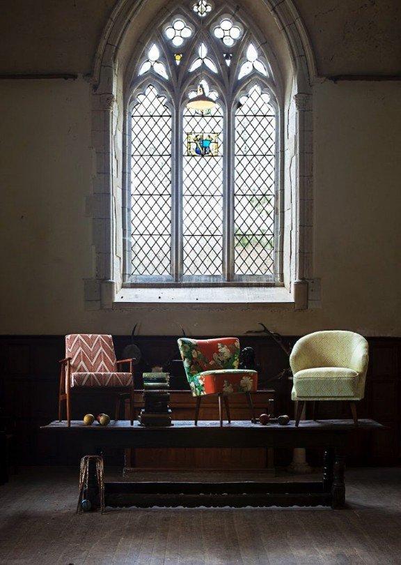 hammilton-house-countryside-interiors-window-with-chair-jpg-jpg-4