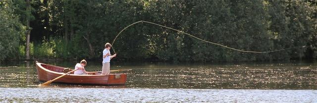 valentine-lake-house-trout-fishing-jpeg-jpeg-3