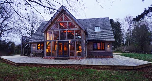 valentine-lake-house-exterior-house-jpeg-jpeg-3