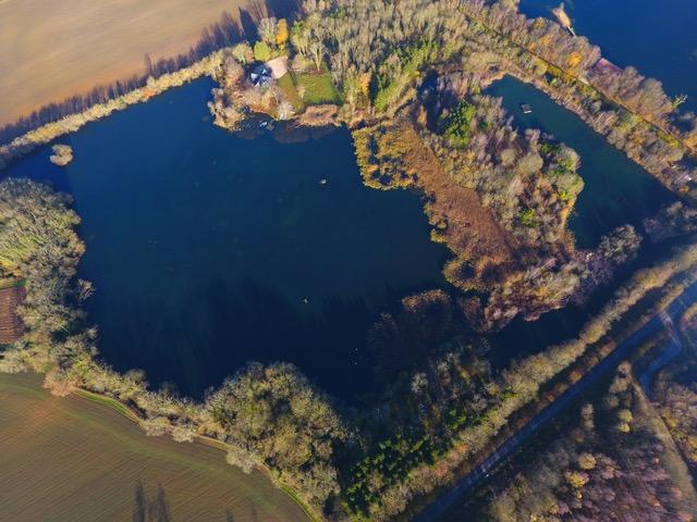 valentine-lake-house-overview-jpeg-jpeg-3