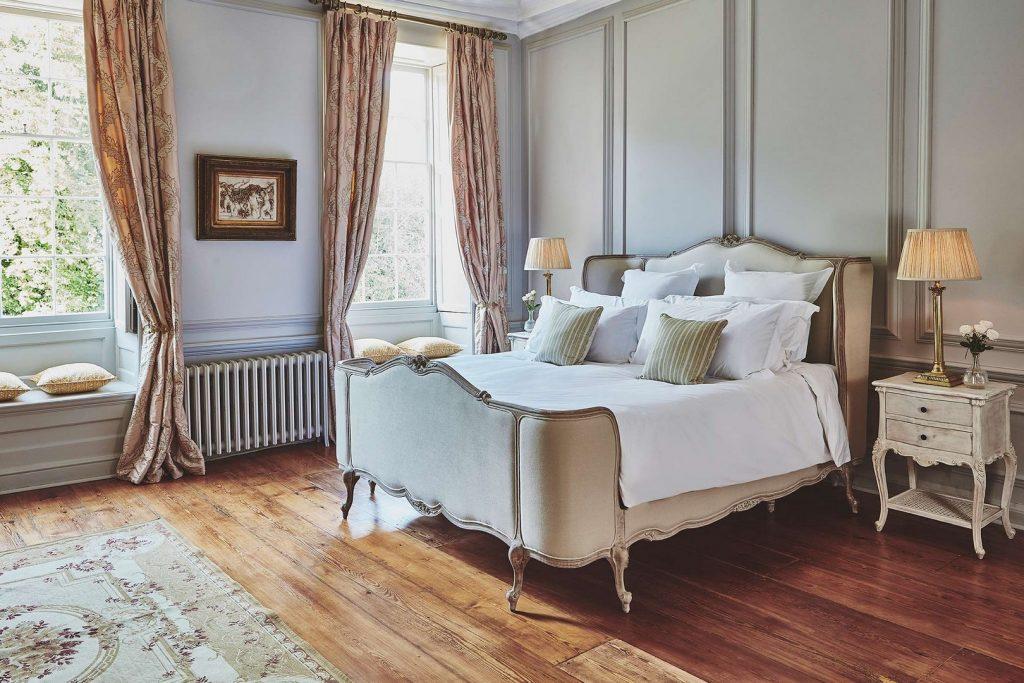master-bedroom-036-jpg-jpg-3