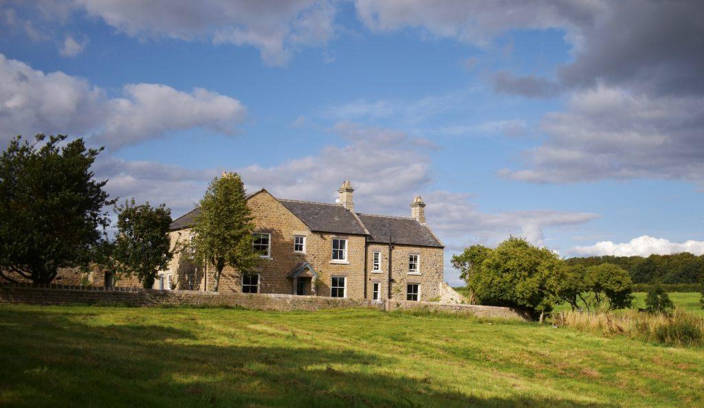 north-farm-exterior-retouched-jpg-jpg-8