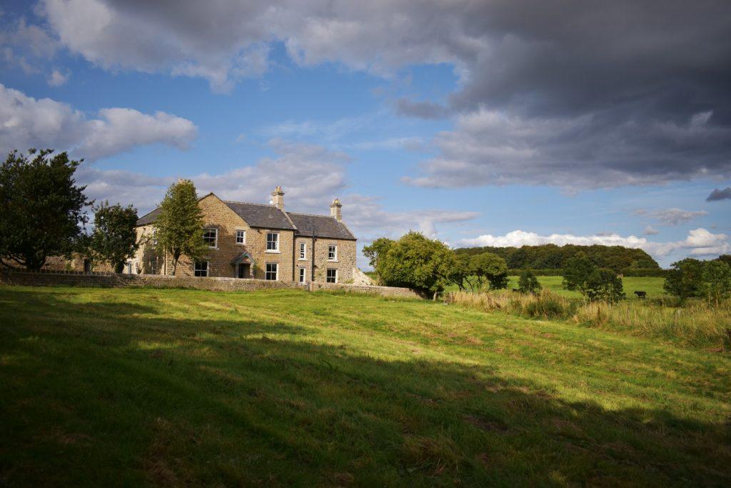 north-farm-exterior-retouched-jpg-jpg-7
