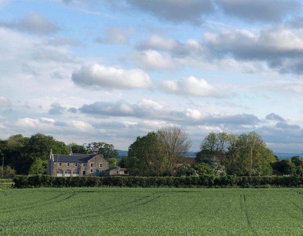 north-farm-exterior-jpg-jpg-3
