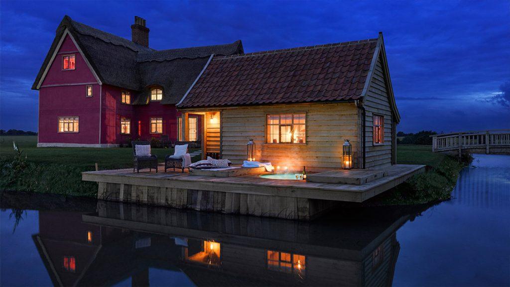 moat-cottage-landscape2-jpg-jpg-3