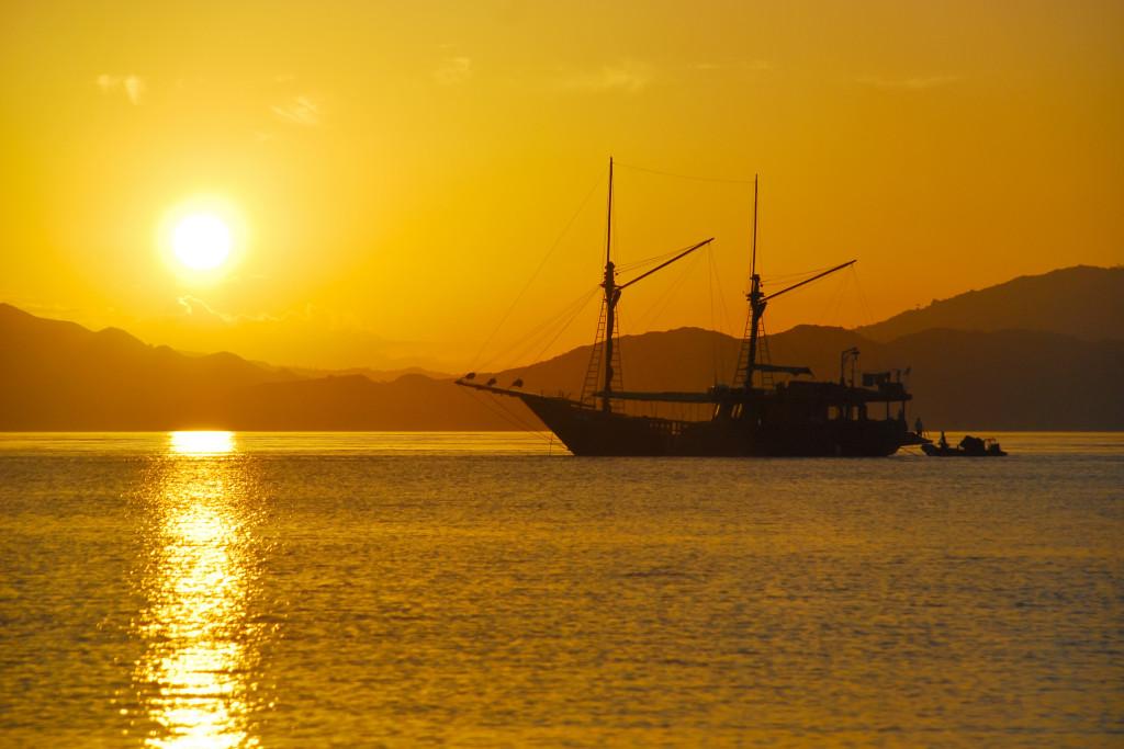 boat3-jpg-jpg-2