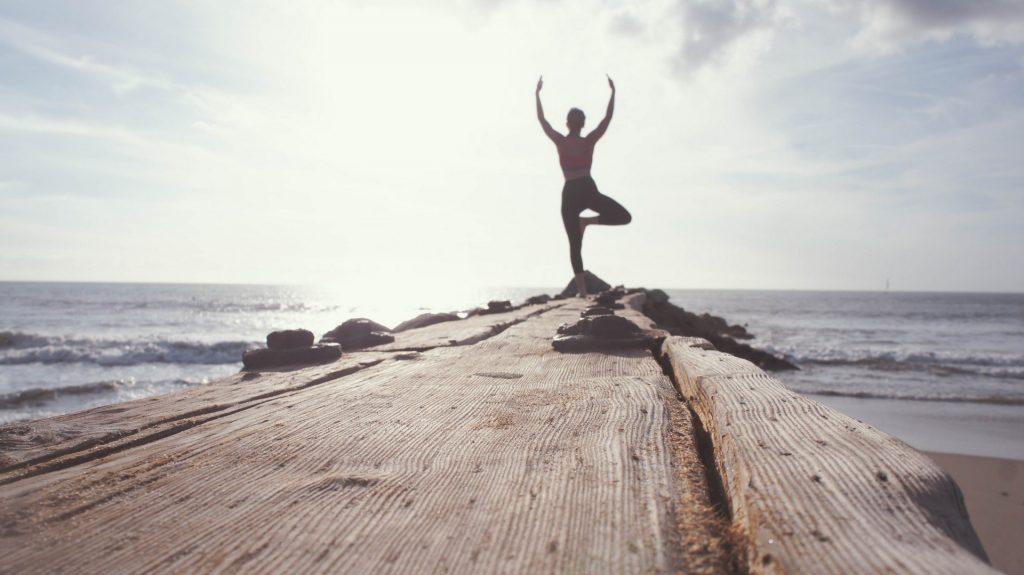 yoga-things-to-do162231461160b28e7335359-jpg