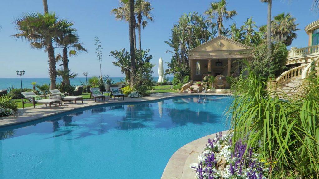 pool-pavillion-sea-186162235200560b32085960d0-jpg