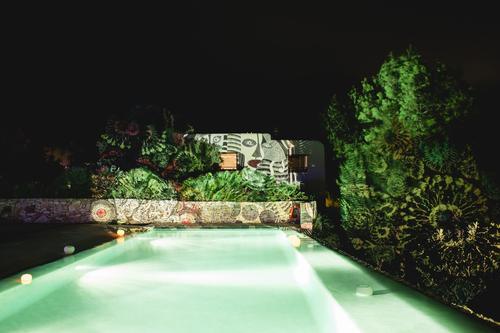pool-at-night-162235232360b321c3c042d-jpg