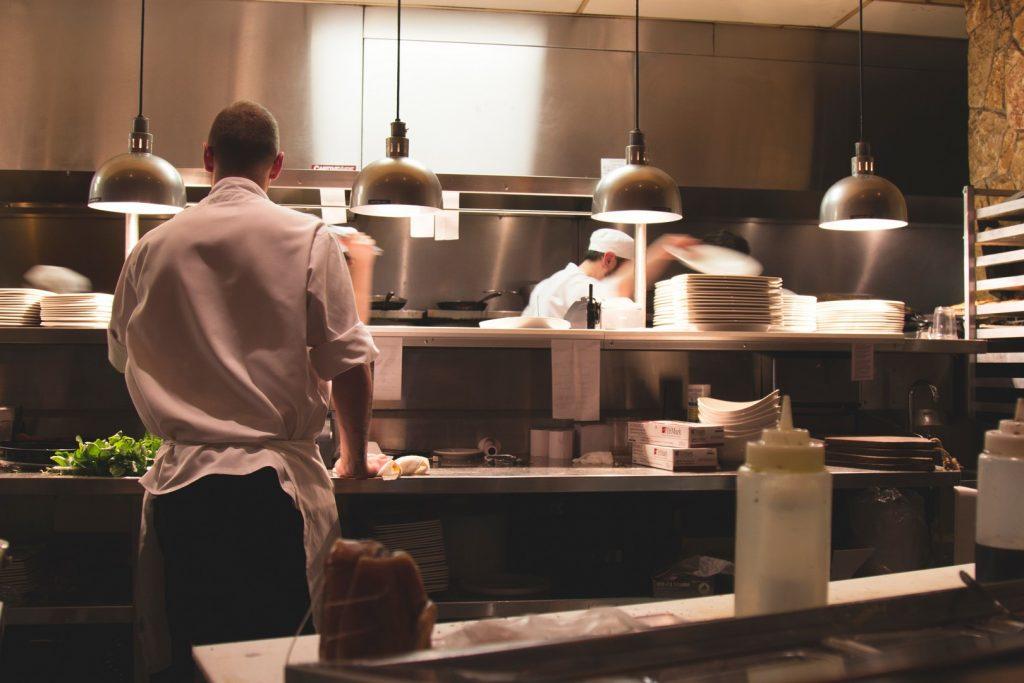 restaurant-things-to-do162235631960b3315f921f2-jpg