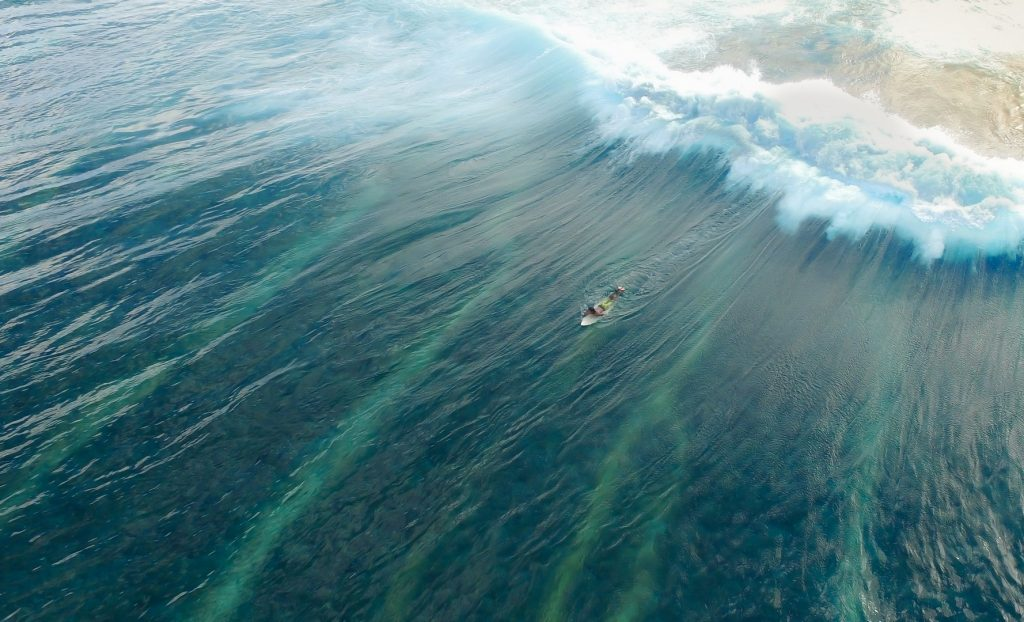 surfing-things-to-do162235723660b334f4bc4fd-jpg