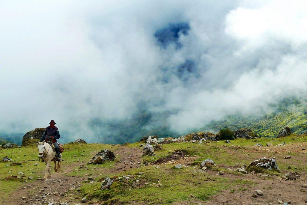 horse-trekking162235813960b3387bcba26-jpg