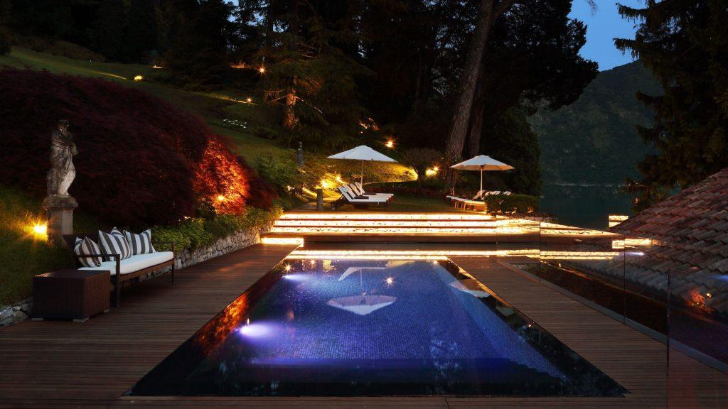 pool-at-night-162236299560b34b737eed1-jpg