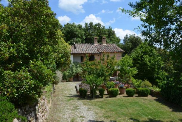 casa-fabbri-exterior-and-main-image162236555260b355701c86a-png