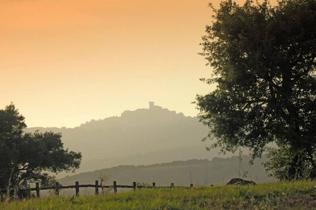garachiccio-sunset162237178560b36dc9d563d-jpg