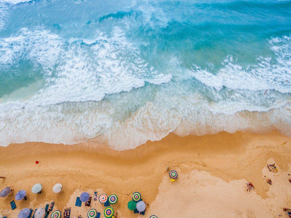 beach-things-to-do162237240460b3703485941-jpg